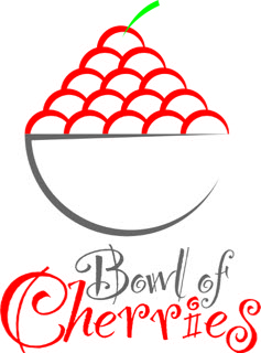 jessica-donnell-bowl-of-cherries-logo